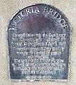 Victoria Bridge Aberdeen.jpg