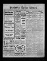 Victoria Daily Times (1900-08-08) (IA victoriadailytimes19000808).pdf