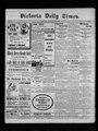 Victoria Daily Times (1900-08-21) (IA victoriadailytimes19000821).pdf