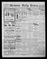 Victoria Daily Times (1902-05-09) (IA victoriadailytimes19020509).pdf