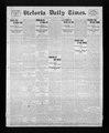 Victoria Daily Times (1905-11-15) (IA victoriadailytimes19051115).pdf