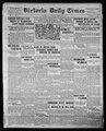 Victoria Daily Times (1918-02-05) (IA victoriadailytimes19180205).pdf