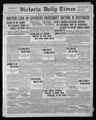 Victoria Daily Times (1918-04-20) (IA victoriadailytimes19180420).pdf