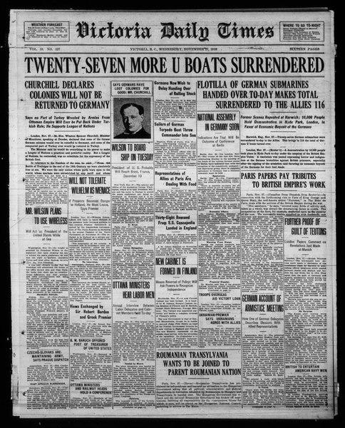 File:Victoria Daily Times (1918-11-27) (IA victoriadailytimes19181127).pdf