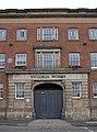 Victoria Works.jpg