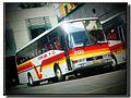 Victory Liner, Inc. - MAN Diesel 18.310 SR Exfoh Hi-Deck - 2132.jpg
