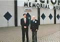 Victory Memorial Museum.jpg
