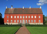 Viderups slott, 2015-3.jpg