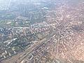 Vienna Aerials July 2013 - 03 (9484050483).jpg