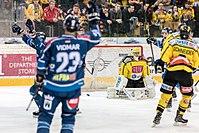 Vienna Capitals vs Fehervar AV19 -143.jpg