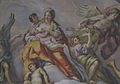 Vienna Karlskirche frescos6.jpg