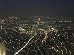 Vienna Night Aerial.jpg