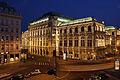 Vienna State Opera (Wiener Staatsoper) Night.jpg