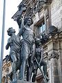 Vier Tageszeiten - Mittag in Dresden 1.jpg