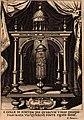 Vierge de Montaigu.jpg