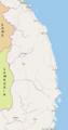 Vietnam Costa centro-meridionale 1 2500000 OPM.png