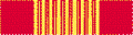 Vietnam Gallantry Cross Ribbon.PNG