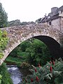 Vieux pont gothique sur l'Abrance.jpg