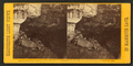 """View from """"Bridge of Sighs."""", from Robert N. Dennis collection of stereoscopic views 3.png"""