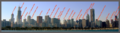 View from Adler Planetarium.png