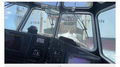 View from USCGC Stratton's pursuit boat, 2019-11-07 -h.png