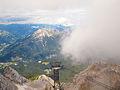 View from Zugspitze to Daniel.jpg