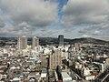 View of Takatsuki city 2.jpg