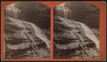 View of the Waterfalls, from Robert N. Dennis collection of stereoscopic views.png