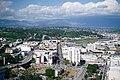 View toward Chinatown from LA City Hall.jpg