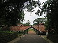 Views around Hill Palace, Tripunithura (42).jpg