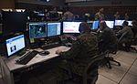 Vigilant Shield 17 161017-F-OH871-044.jpg