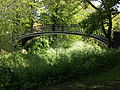 Vignoles Bridge, Spon End, Coventry (14).JPG