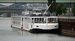 Viking Forseti (ship, 2013) 007.JPG