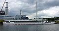 Viking Helvetia (ship, 2006) 023.JPG