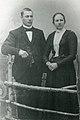 Viktor & Hilda Mattsson c 1901.jpg