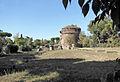 VillaGordianiMausoleo&Basilica3.jpg