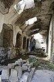 Villa Adriana MG 3511 50.jpg