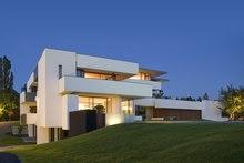 Alexander Brenner Architekt Wikipedia