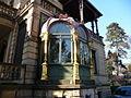 Villa Boehm Neustadt 05.jpg
