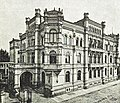 Villa Ernst Keil, Leipzig.jpg