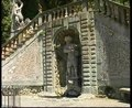 File:Villa Garzoni.ogv