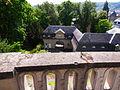 Villa Gemmingen.JPG