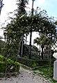 Villa Giulia - foto 9.jpg