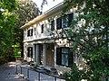 Villa Hauch (Berndorf) 01.jpg