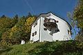 Villa Mimi in Dreikirchen 02.JPG