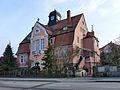 Villa Schnabel Clara-Zetkin-Straße 1 Bautzen.JPG