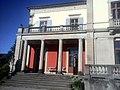 Villa Wesendonck with Rietberg Museum-1716320.jpeg