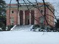 Villa arno albinea.jpg