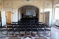 Villa bardini, auditorium 02.jpg