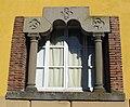 Villa nieuwenkamp, finestra 01.JPG